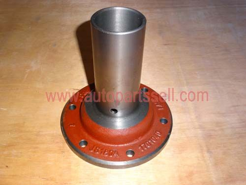 Fast 1st Shaft Bearing cover JS180A-1701040