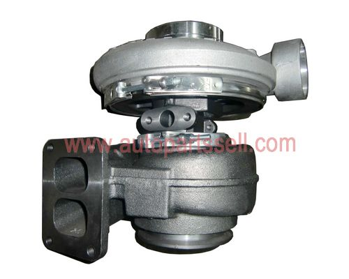 Turbocharger HX55 3591077 for volvo FH12 D12C