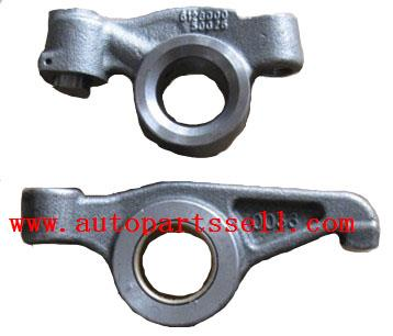 Howo Rocker arm VG1540050033