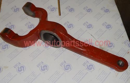 FAST Transmission Shifting Fork JS180-1601021-4
