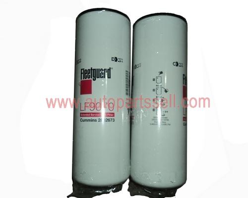Cummins NT855 Oil Filter LF9000&LF9070