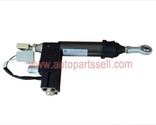 Yuchai fuel cut-Off system M32F3-1115340A