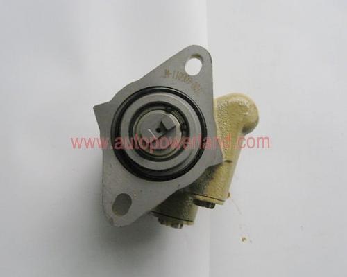 Yuchai Engine Part Steering Pump M4101-3407100