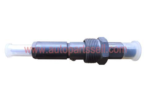 Cummins 6bt injector 3802677