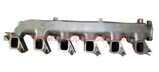 Renault DCi11 Exhaust manifold D5010550623