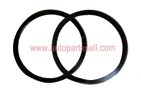 Renault DCi11 Flywheel ring D5010295161