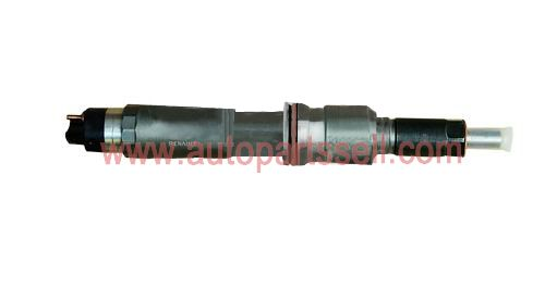 Renault DCi11 Injector assembly D5010477874