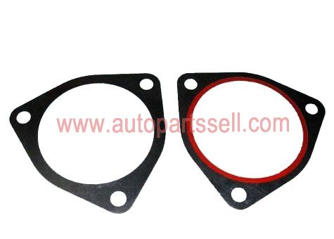 Renault DCi11 Intake connecting pipe gasket D5000686117