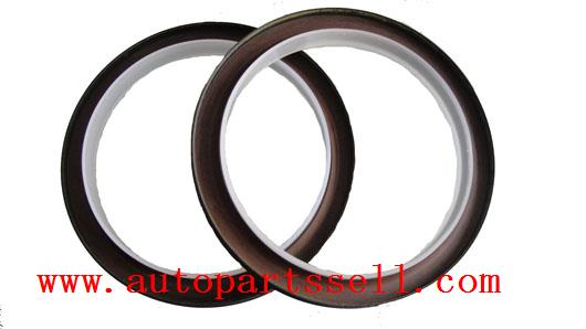 Renault DCi11 Rear Crankshaft Seal D5010295831
