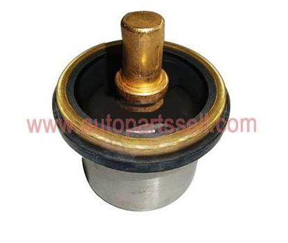 Renault DCi11 Thermostat D5600222007