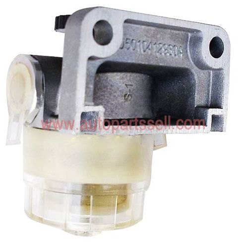 Renualt DCi11 Manual fuel pump D5010412930
