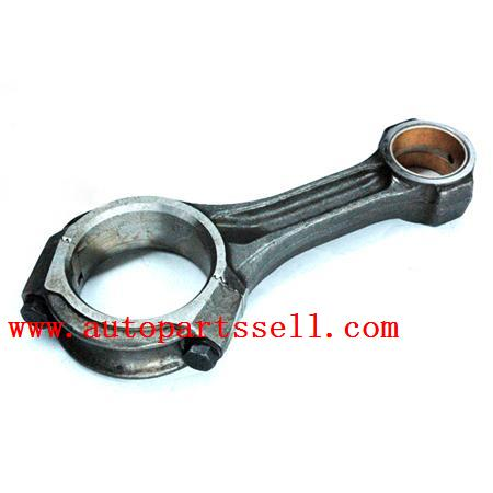 Weichai Connecting rod 61500030009