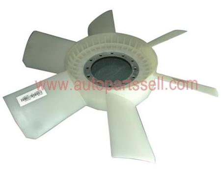 Weichai Engine Fan 61500060131