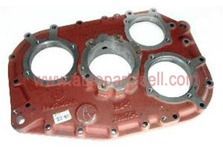 Weichai Engine Gear Case 612600010932