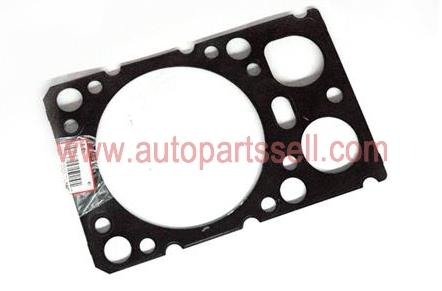 Weichai Engine Head Gasket 61500040049