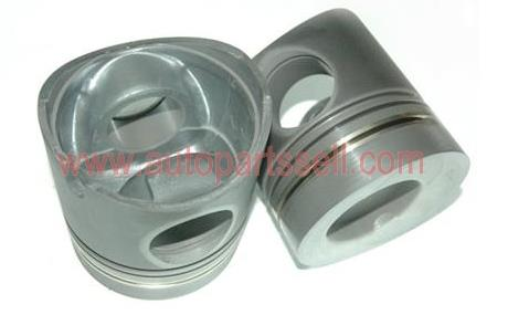 Weichai Engine Piston 61560030042