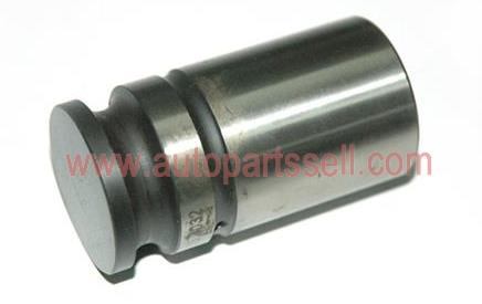 Weichai Engine Tappet 81500050070