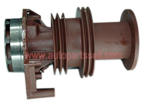 Weichai Engine Water Pump AZ1500060050