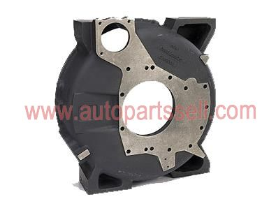 Weichai Flywheel case 61567G3-5010012