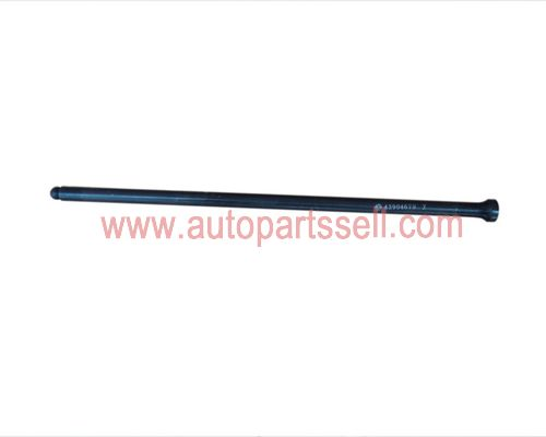 Cummins 4bt valve push rod A3904679