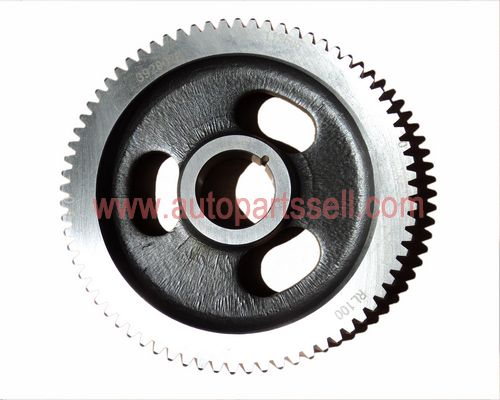 Cummins 4bt camshaft gear C3929028