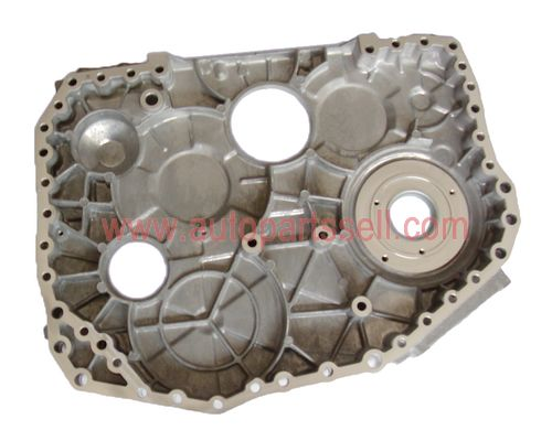 Dongfeng renault DCi11 gear housing D5010550477