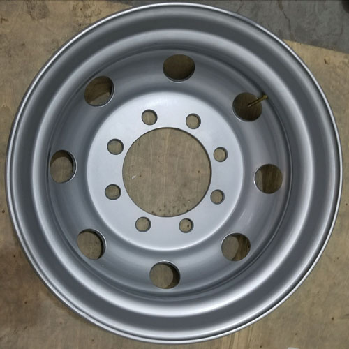 22.5*6.75 wheel rim